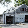 Bourne, Ma. Station 4
