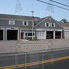 Yarmouth, Ma Station 1