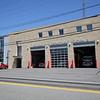 Bourne, Ma. Station 3 HQ