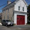 Provincetown, Ma. Station 5