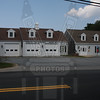 Yarmouth, Ma Station 2