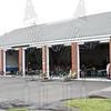 Edgartown, Ma. (Martha's Vineyard) Fire Headquarters