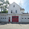 Provincetown, Ma. Station 4