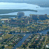 Tarpon Point Marina & Development