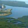 Tarpon Point Development<br /> Cape Coral