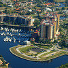 Cape Harbour Community and Marina