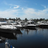 Cape Harbour Marina