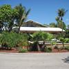 Yachtclub Community Building