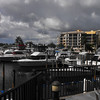 Cape Harbour Marina & Condos