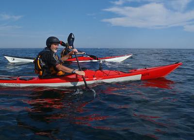 Cape Neddick to Ogunquit 7/12/2014
