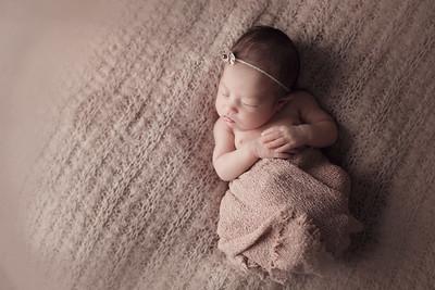 capri newborn