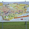 Welcome to Emu Park Map