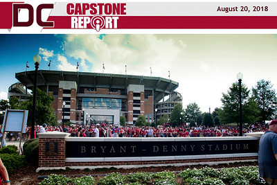 DC Capstone Report - August 13
