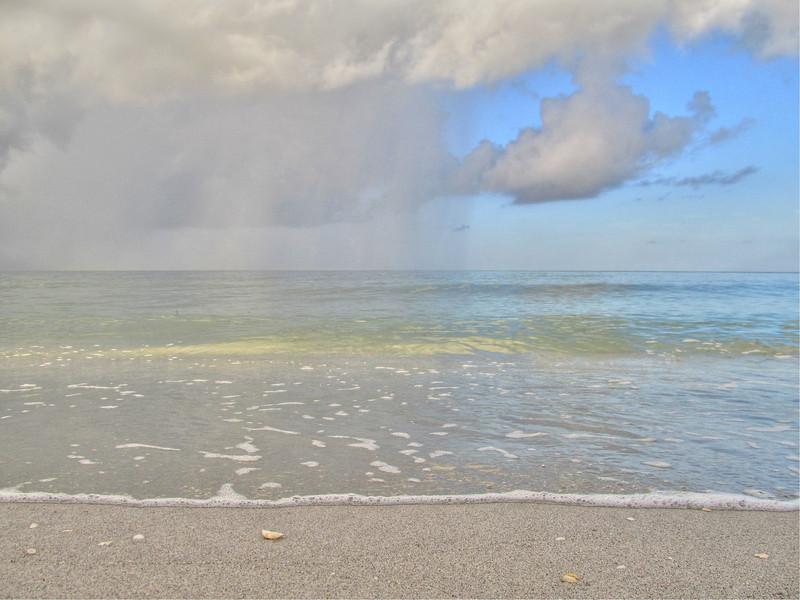 Captiva Island July 2012 Copyright Sue Steinbrook