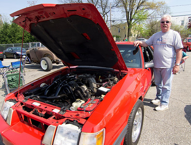 Car Show guy2