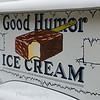 Good Humor Ice Cream Truck, Carmel Car Show, Carmel California