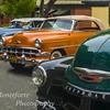 Carmel car show