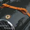 Jaguar, Carmel Car Show, Carmel California