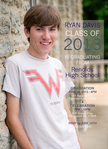 Ryanbackclear
