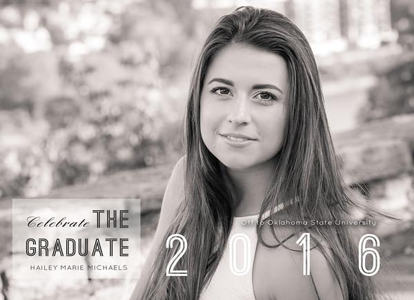 The Graduate full