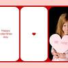 Card #6