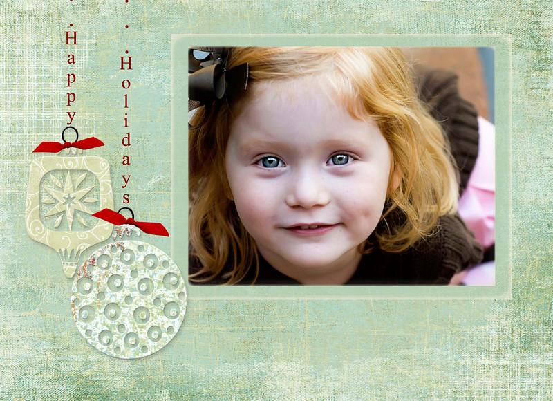 Christmas Wonder T4 Q