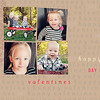 cutevalentines_card2front_ohsnap