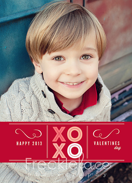 xoxo_5x7whccCard3front_ohsnap