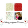Christmas Wonder T3 Q
