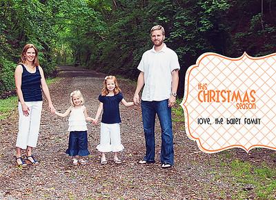 Christmas Love 4 Back
