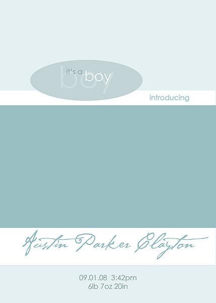 5x7_BirthCard_byTaylanBrooks