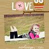 owlsocute_5x7whcccardvertical2front_ohsnap