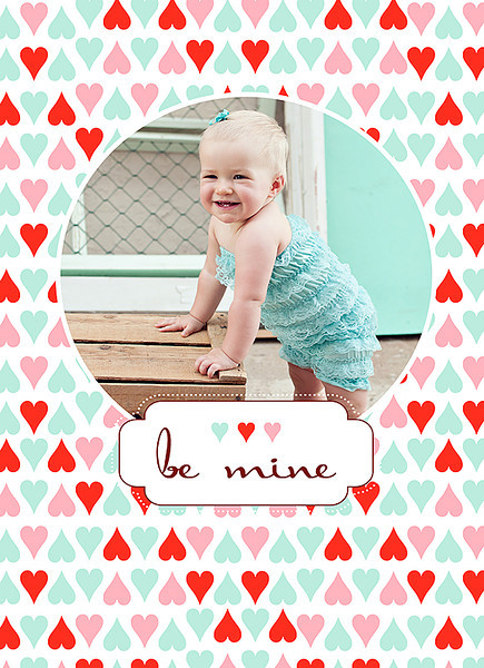 cutevalentines_card5front_ohsnap