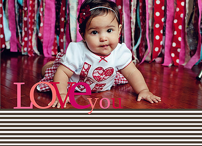 cutevalentines_card3front_ohsnap
