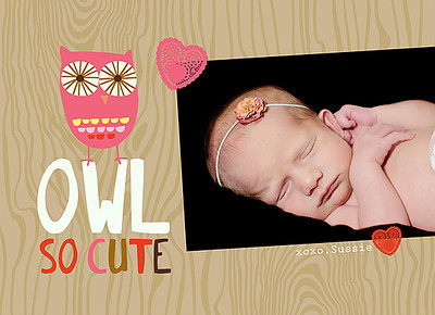 owlsocute_5x7whcccard1front_ohsnap