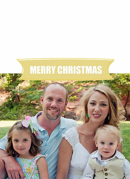 Holiday Magic 4 Front