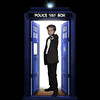"background is from: <a href=""http://haveageekasm.com/wp-content/uploads/2010/11/tardis_open_by_vashar23-d5eday7-1024x1024.jpg"">http://haveageekasm.com/wp-content/uploads/2010/11/tardis_open_by_vashar23-d5eday7-1024x1024.jpg</a>"