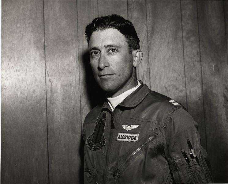 12_New B-52 Instructor Pilot