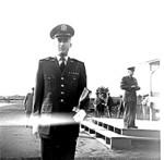 OCSLeadershipAward1958