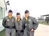 10_B-47 Crew_AndyPete&Me
