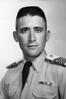 03_Don_OC Colonel_1958