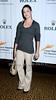 Ashley Bouder<br /> photo by Rob Rich © 2009 robwayne1@aol.com 516-676-3939