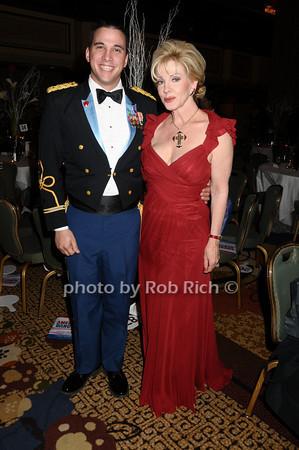 Patricia Kennedy<br /> photo by Rob Rich © 2009 robwayne1@aol.com 516-676-3939