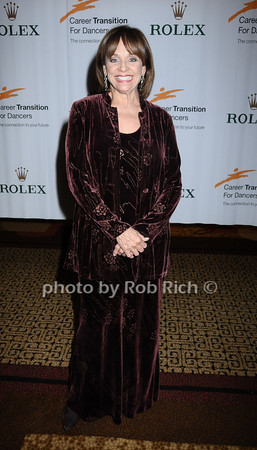 Valerie Harper<br /> photo by Rob Rich © 2009 robwayne1@aol.com 516-676-3939
