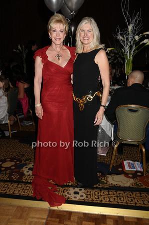 Patricia Kennedy, guest<br /> photo by Rob Rich © 2009 robwayne1@aol.com 516-676-3939