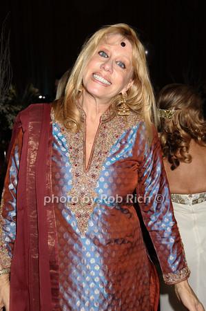 Caroline Lieberman<br /> photo by Rob Rich © 2009 robwayne1@aol.com 516-676-3939