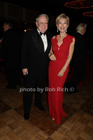 guest, Anka Palitz<br /> photo by Rob Rich © 2009 robwayne1@aol.com 516-676-3939