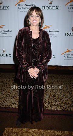 Valerie Harper<br /> photo by Rob Rich © 2009 robwayne1@aol.com 516-676-3939