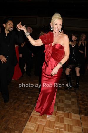 Michele Herbert<br /> photo by Rob Rich © 2009 robwayne1@aol.com 516-676-3939