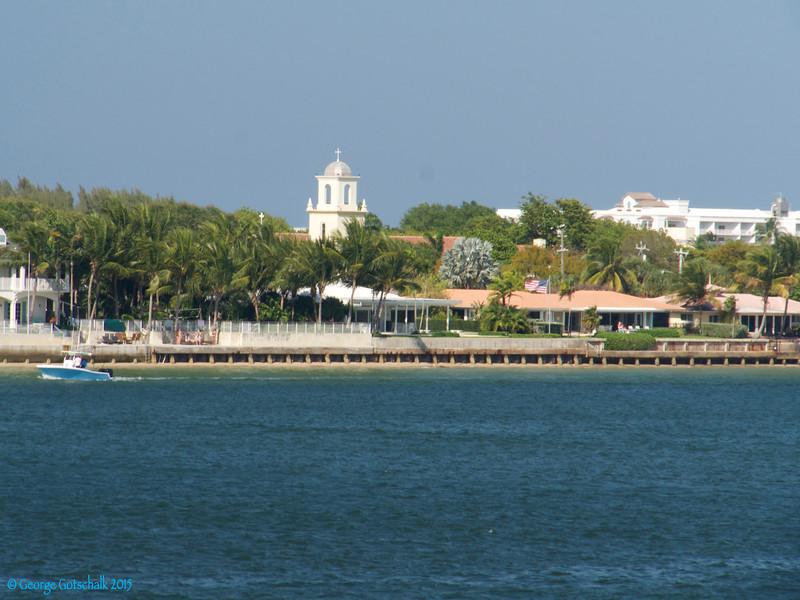 Port Lauderdale